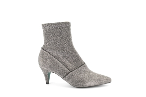 Model 18573-365I - LAB by AG - AW19 shoes - autumn winter 2018 2019 - Made in Spain