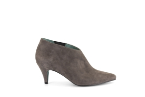 Model 18574-365I - LAB by AG - AW19 shoes - autumn winter 2018 2019 - Made in Spain