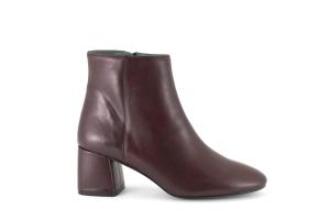 Modelo 18600-491E - LAB by AG - AW19 shoes - Zapatos autumn winter invierno 2018 2019
