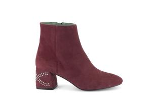 Modelo 18619-491E - LAB by AG - AW19 shoes - Zapatos autumn winter invierno 2018 2019
