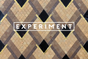 experiment LAB by AG