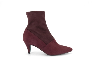 Modelo 18573-365I - LAB by AG - AW19 shoes - Zapatos autumn winter invierno 2018 2019