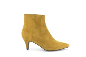 Model 18575-365I - LAB by AG - AW19 shoes - autumn winter 2018 2019 - Made in Spain