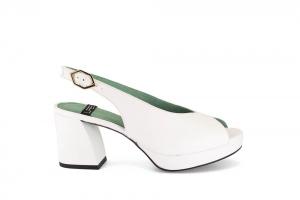 Model 19125-286E - LAB by AG - SS19 Spring Summer shoes - Zapatos primavera verano 2019