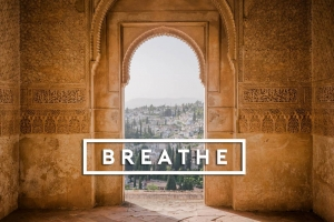 Breathe - LAB by AG - SS19 Spring Summer shoes - Zapatos primavera verano 2019